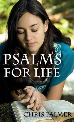 Picture of Psalms for Life