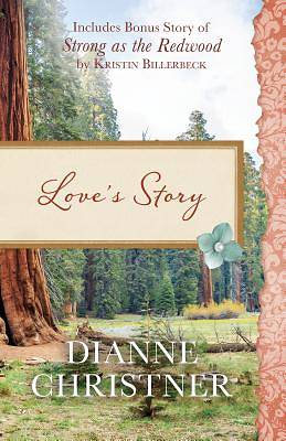 Picture of Love's Story