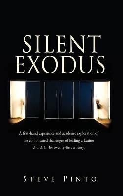 Picture of Silent Exodus