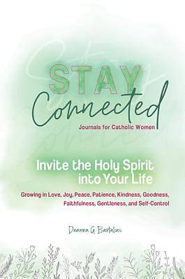Picture of Invite the Holy Spirit Into Your Life