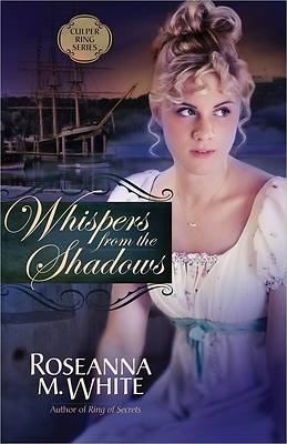 Whispers from the Shadows [ePub Ebook]