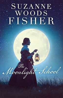 Picture of The Moonlight School