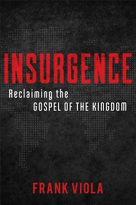 Picture of Insurgence
