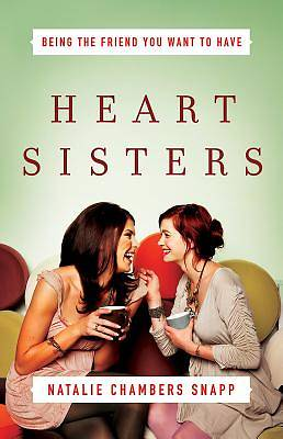 Picture of Heart Sisters - eBook [ePub]