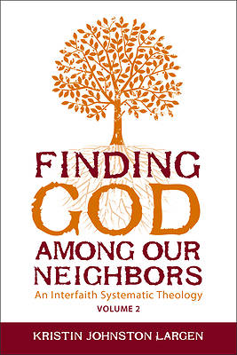 Picture of Finding God Among Our Neighbors, Volume 2
