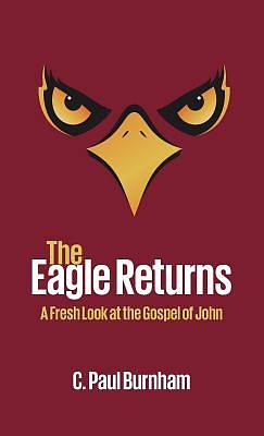 Picture of The Eagle Returns