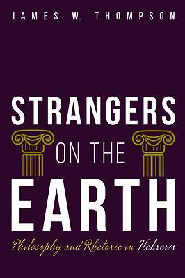 Picture of Strangers on the Earth