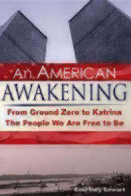 Picture of An American Awakening