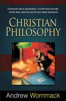 Picture of Christian Philosophy [ePub Ebook]