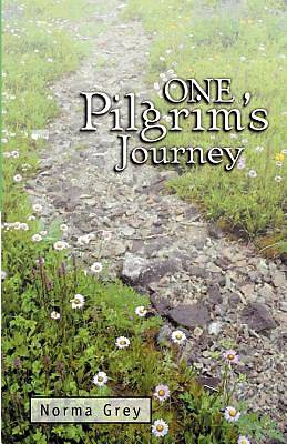 One Pilgrims Journey
