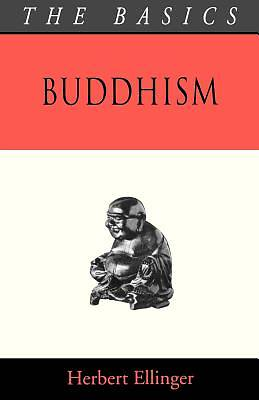 Buddhism - The Basics