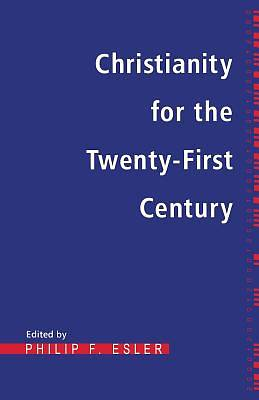 Christianity for the Twenty-First Century