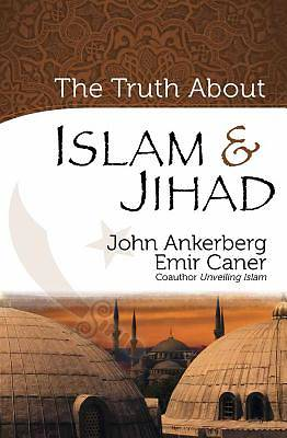 The Truth About Islam and Jihad [Adobe Ebook]