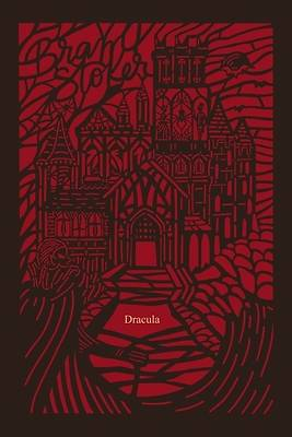 Picture of Dracula (Seasons Edition -- Fall)