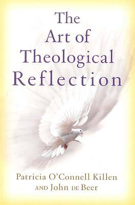 Picture of The Art of Theological Reflection