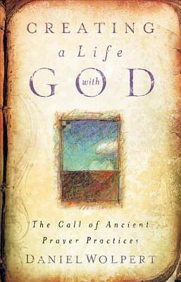 Creating a Life with God [ePub Ebook]