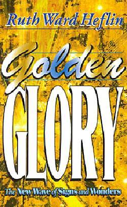 Picture of Golden Glory
