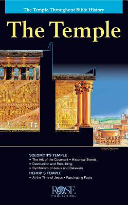 Temple [ePub Ebook]