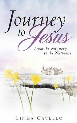 Picture of Journey to Jesus