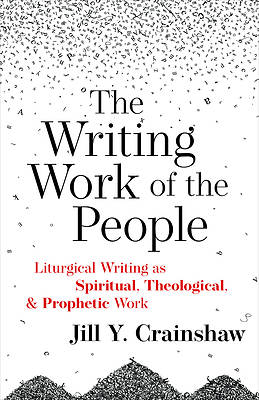Picture of The Writing Work of the People