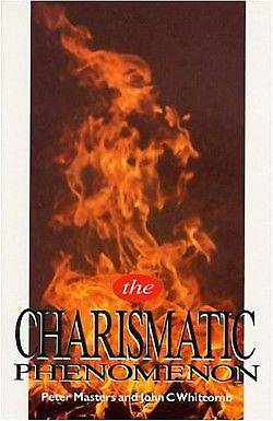 Picture of The Charismatic Phenomenon