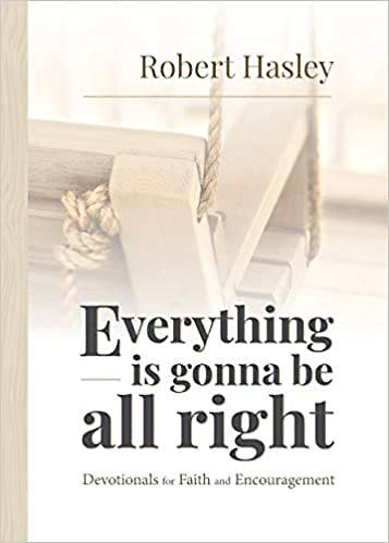 Picture of Everything Is Gonna Be All Right