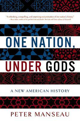 One Nation, Under Gods
