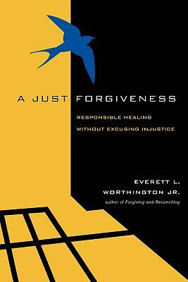 Picture of A Just Forgiveness