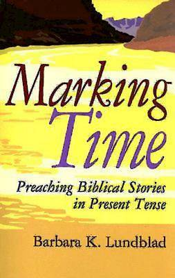 Marking Time - eBook [ePub]