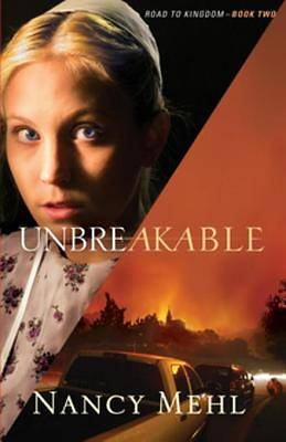 Unbreakable [ePub Ebook]