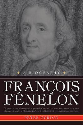Picture of Francois Fenelon