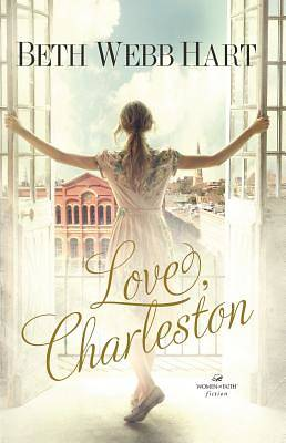 Picture of Love, Charleston