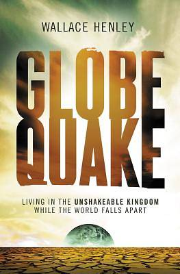 Picture of Globequake