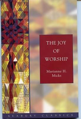 The Joy of Worship