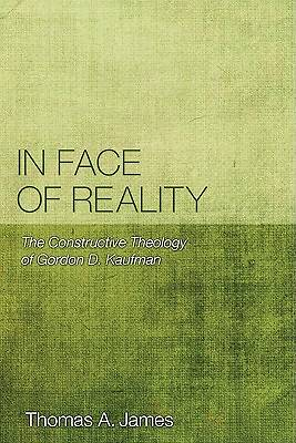 In Face of Reality