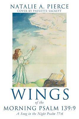 Picture of Wings of the Morning Psalm 139