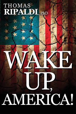 Picture of Wake Up, America!