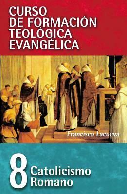 Picture of Catolicismo Romano