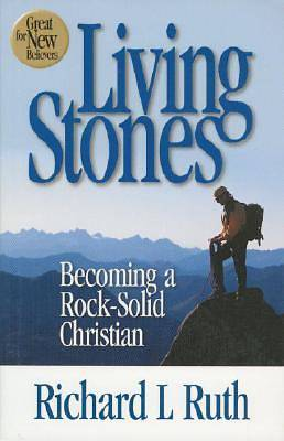Picture of Living Stones