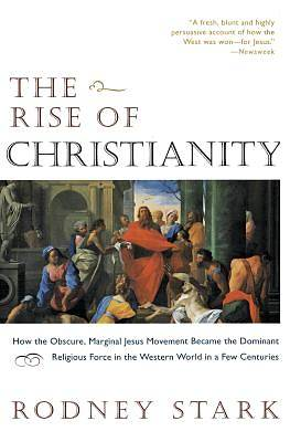 Picture of The Rise of Christianity