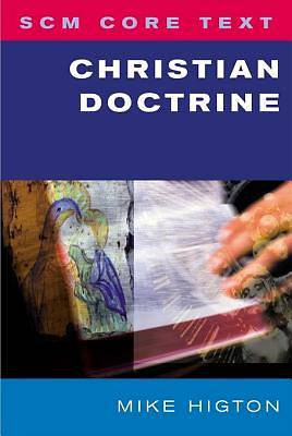 Scm Core Text Christian Doctrine [ePub Ebook]