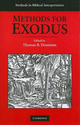Methods for Exodus