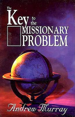Picture of Key to the Missionary Problem