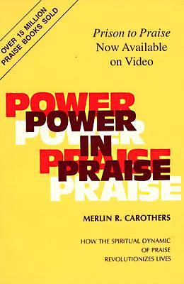 Picture of Power in Praise