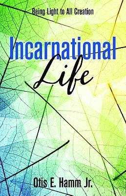 Picture of Incarnational Life