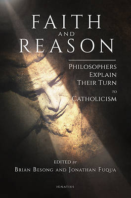 Picture of Faith and Reason