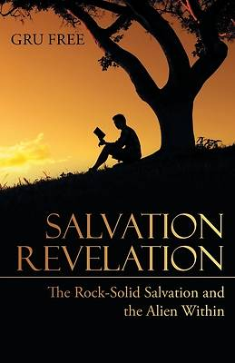 Picture of Salvation Revelation