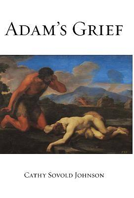 Picture of Adam's Grief