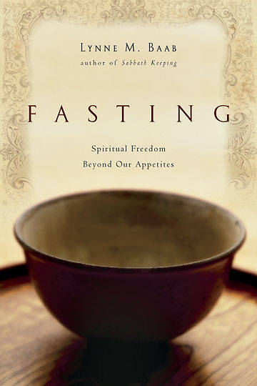 Picture of Fasting