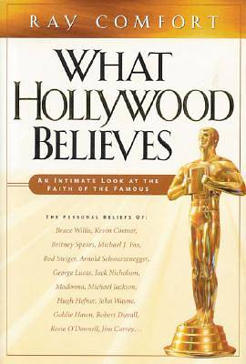 What Hollywood Believes